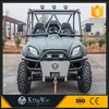 Best selling electric UTV off-road utility vehicle