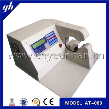 AT 080 wire rope cable harness taping_350x350 at 080 wire rope cable harness taping machine with good quality wire harness taping machines at aneh.co