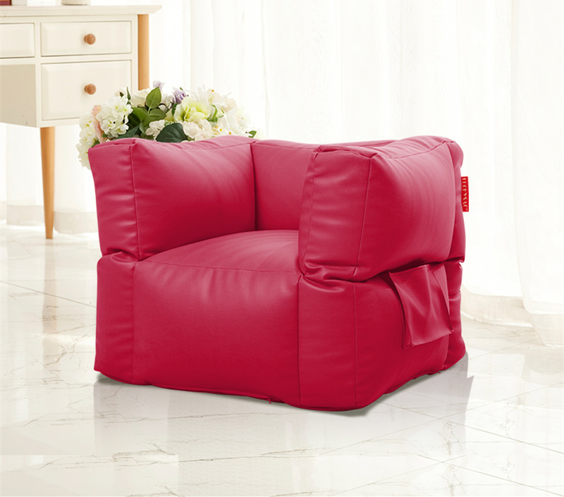 China Cubic Sofa, China Cubic Sofa Manufacturers and Suppliers on ...