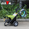 BISON(CHINA) BS-1410 80Bar 11600PSI Hot Sale Muiti-function Electric Water Pressure Washer