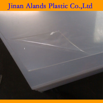 Acrylic Panels For Swimming Pool Buy Clear Acrylic Sheet Colorful Plexiglass Sheet Price