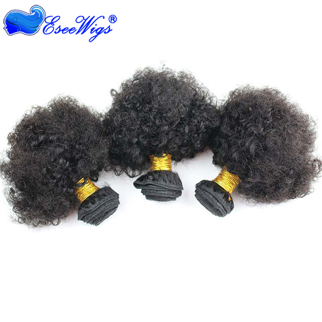 China Hair Weave Afro Hair Extensions Wholesale Alibaba