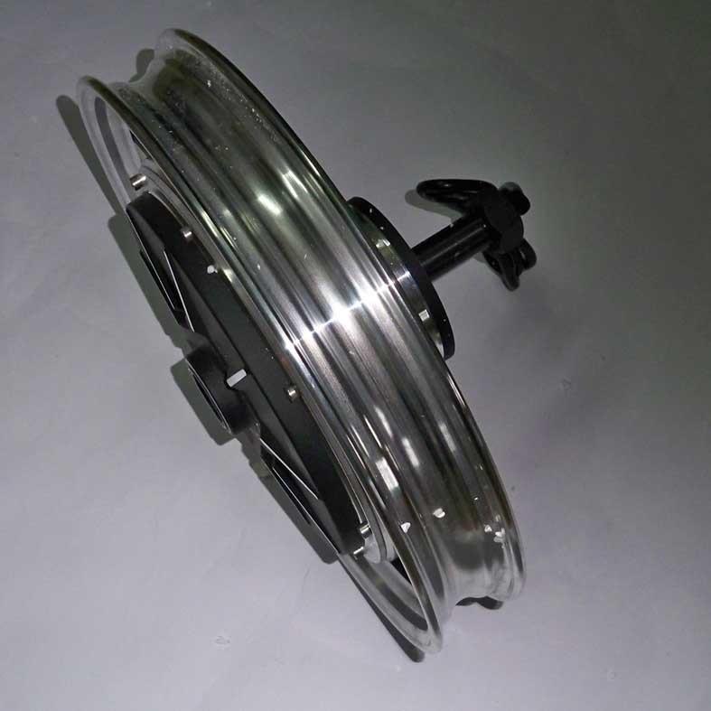 Wholesaler 500w Dc Motor Low Rpm Gear Motor 500w Dc