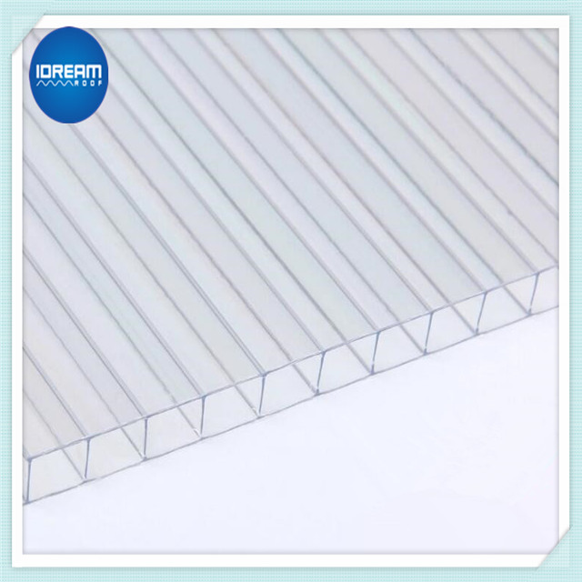 Plexiglass Roofs, Plexiglass Roofs Suppliers And Manufacturers At  Alibaba.com