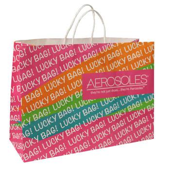 Christmas Gift Bags Bulk.Factory Custom Wholesale Christmas Paper Win Gift Bags Bulk Buy Gift Bags Bulk Paper Win Gift Bags Bulk Wholesale Christmas Paper Win Gift Bags