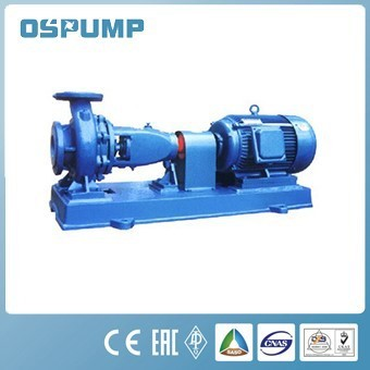 Agricultural irrigation diesel water pump for sale buy for Diesel irrigation motors for sale