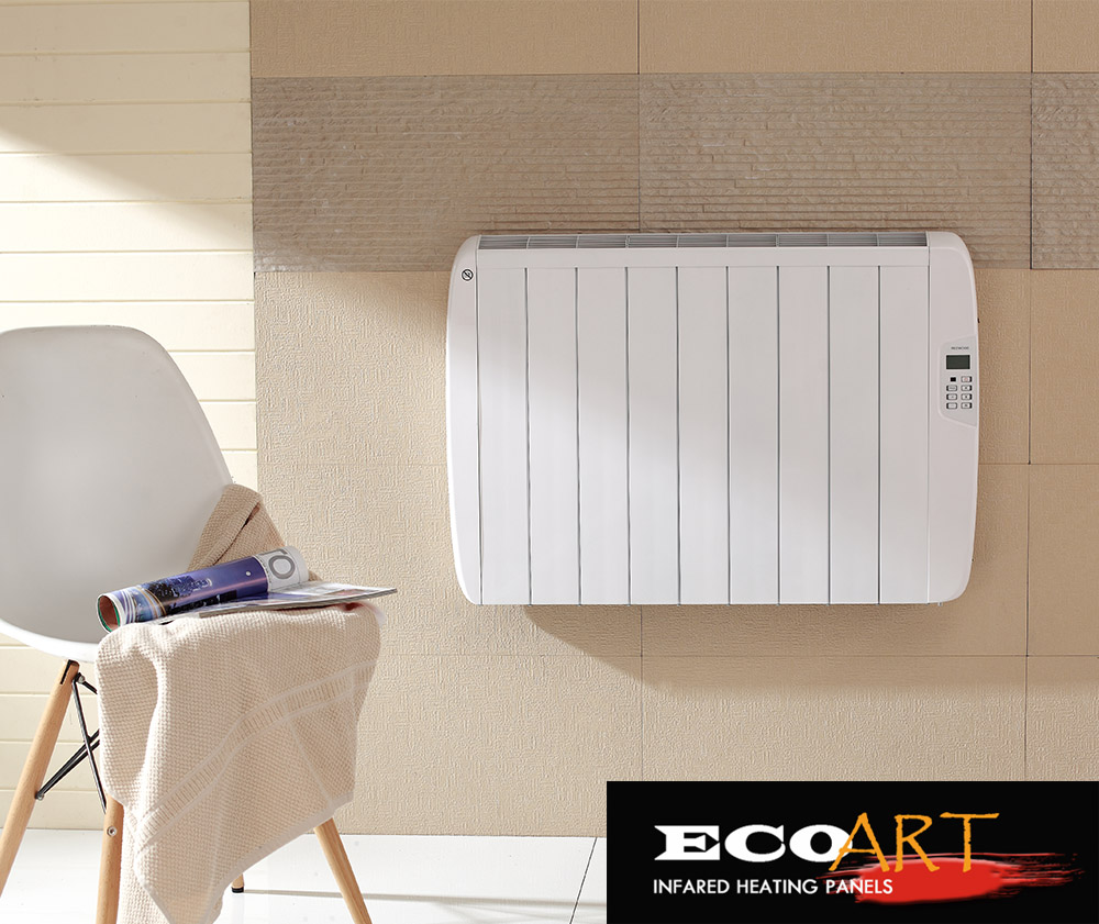 Convector Heaters Wall Mounted Promotion Shop For