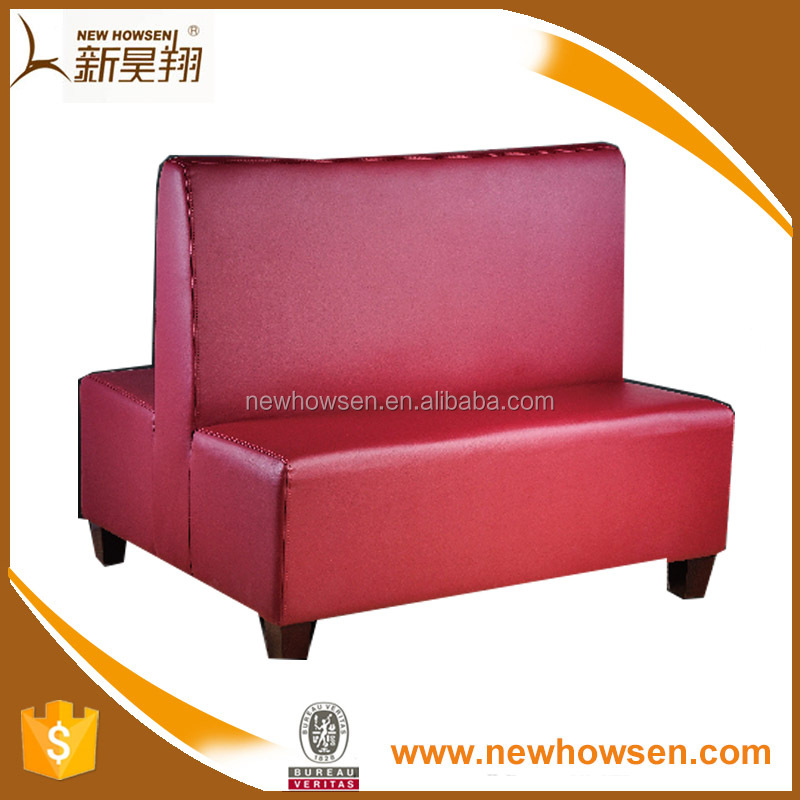 Restaurant Sofa Chair, Restaurant Sofa Chair Suppliers and ...
