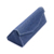 Hot-sale Eco-friendly Soft Denim Covering Glasses Storage Case