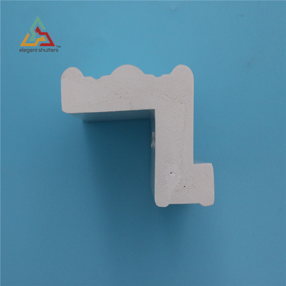 Digital photo frame components wholesale framing component digital photo frame components wholesale framing component suppliers alibaba jeuxipadfo Gallery