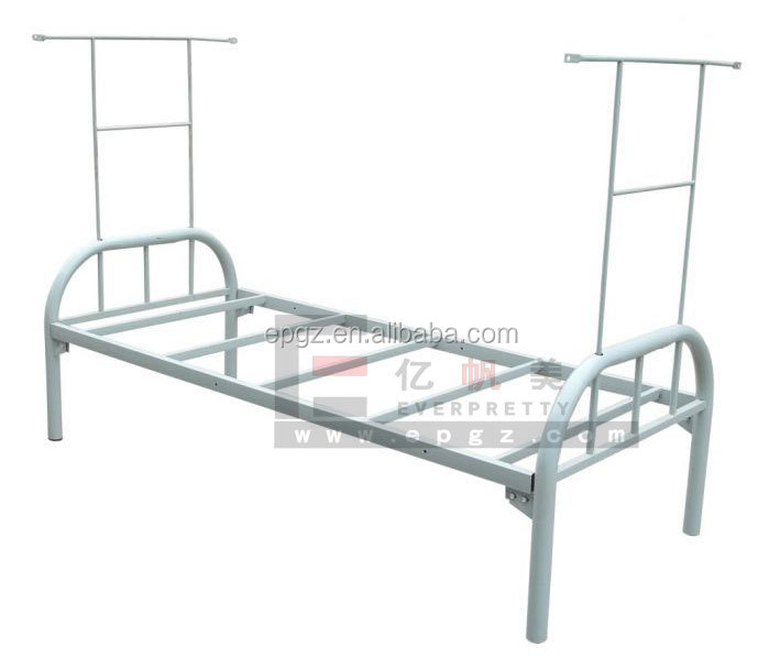 cheap metal queen single bed frame metal single bed frame furniture buy cheap metal queen. Black Bedroom Furniture Sets. Home Design Ideas