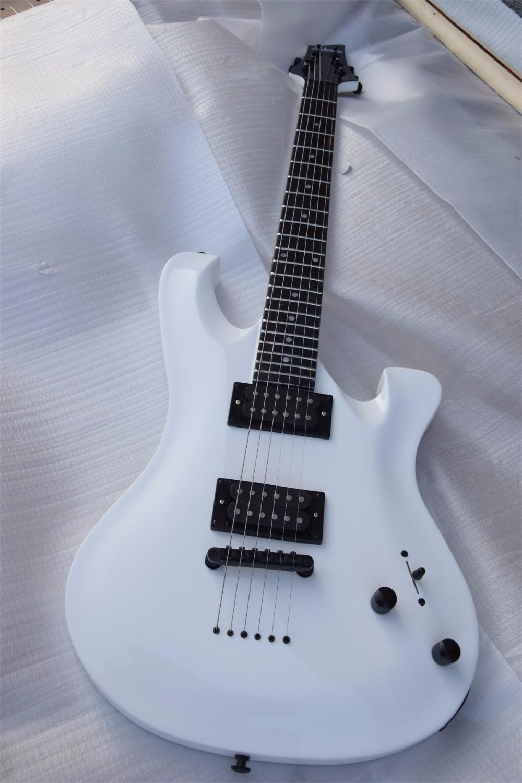 popular cheap guitar brands buy cheap cheap guitar brands lots from china cheap guitar brands. Black Bedroom Furniture Sets. Home Design Ideas