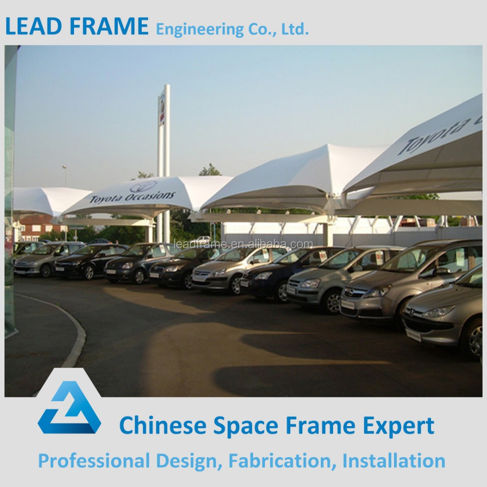 Construction Design Steel Structure Car Parking Canopy - Buy Car Parking CanopyConstruction Design Steel StructureCar Canopy Product on Alibaba.com & Construction Design Steel Structure Car Parking Canopy - Buy Car ...
