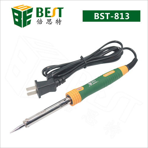 Professional Repair Machine Soldering Iron 110 V/ 220V BST 831 repair tools