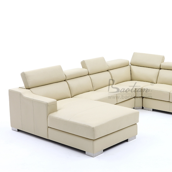 American Style Sofa Leather Corner Sectional Down Feather Corner Sofa - Buy  Round Corner Leather Sofas,Chesterfield Corner Leather Sofa,Leather Corner  ...