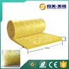 Whole sale ducting insulation material fire rated door glass wool