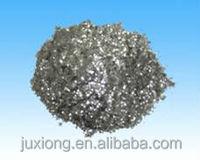 Natural flake graphite JX-NCF3