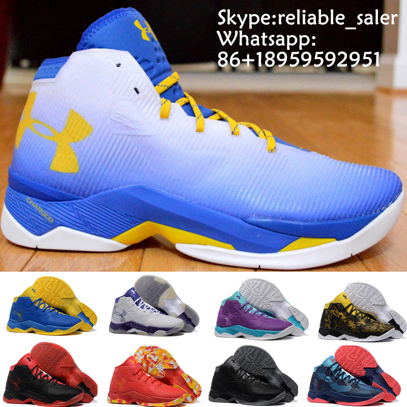 041874ad8be3 cheap curry 5 men cheap   OFF61% The Largest Catalog Discounts