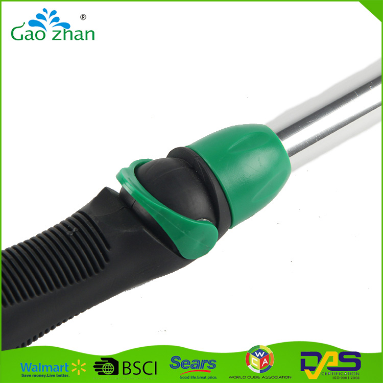 Home & Garden Ambitious Copper Garden Sprinkler High Pressure Powerwasher Outdoor Water Jet Powerful Hose Nozzle Car Water Spray Tool Garden Supplies