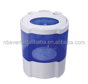 Mini Portable Washing Machine, Mini Portable Washing Machine Suppliers And  Manufacturers At Alibaba.com