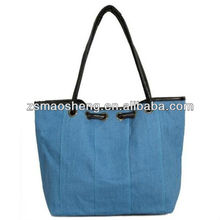 tote bags for ladies