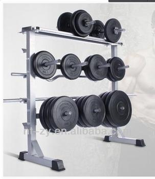 Dumbbell Rack/Plates Load : weight rack for plates - Pezcame.Com