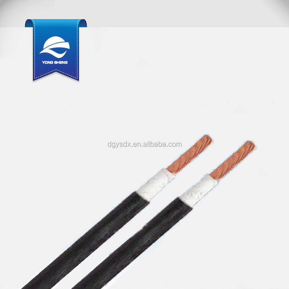 12awg Single Core Cable Wholesale, Core Cable Suppliers - Alibaba