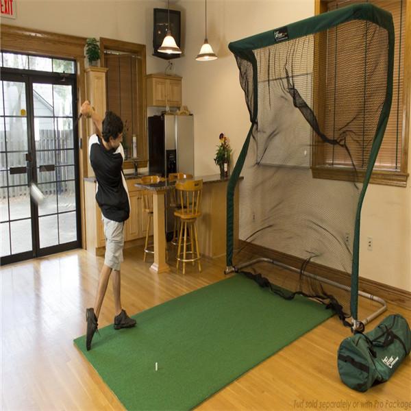 Indoor Golf Net, Indoor Golf Net Suppliers and Manufacturers at ...