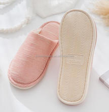 Comfortable And Popular Winter Slipper For lady