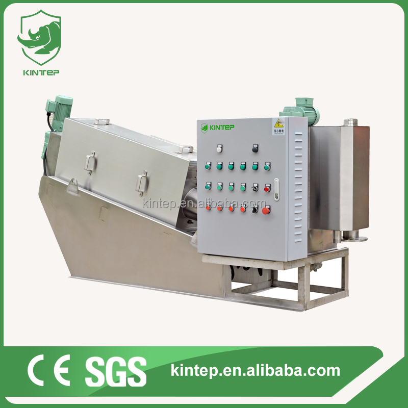 pharmaceutical factory sludge dewatering filter press