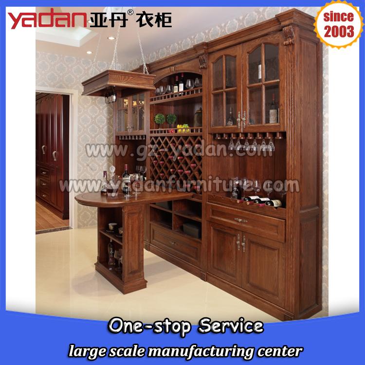 Muebles Bar Para Casa. Catalogo De Muebles Para Bar. Diseos De Bar ...