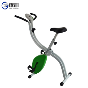 2018 Top sale body home gym machine office exercise bike