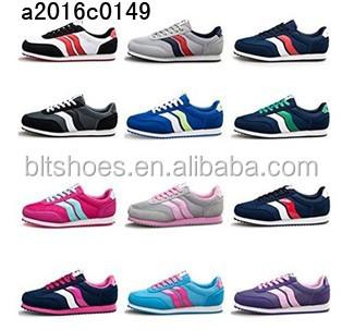 4741b80992d7 Japanese Shoe Brands - Buy Unique Brand Brand Shoes
