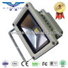 Super brightness IP65 led outdoor flood light 12v green with 3 years warranty and CE ROHS approval