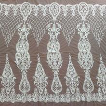 China Yarn Embroidery Fabric China Yarn Embroidery Fabric