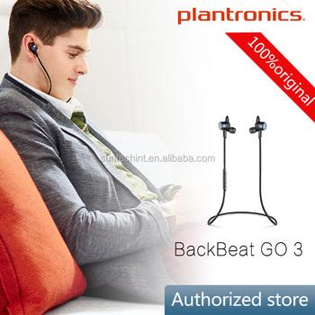 100 Original Plantronics Backbeat Go 3 Backbeat Go 2 Plantronics Bluetooth Headset Wireless Backbeat Go 3 Buy Plantronics Bluetooth Headset Plantronics Headset Plantronics Backbeat Go 3 Product On Alibaba Com