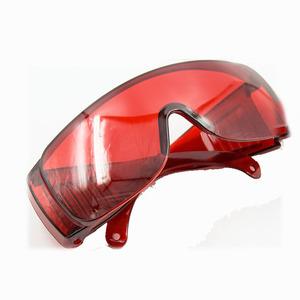 ab3534d0d1c Antifog Safety Glasses