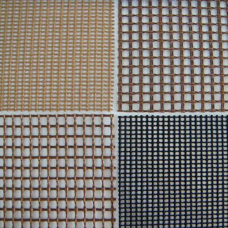 Hepa Filter Filtration Grade Dust Filter Cartridge 3 Lugs Industrial PTFE Air Filter Cartridge surface glass fiber open