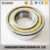 NU series cylindrical roller bearing price list
