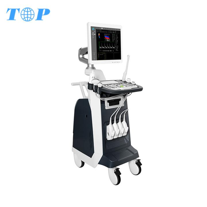como adelgazar los laterales del abdomen ultrasound