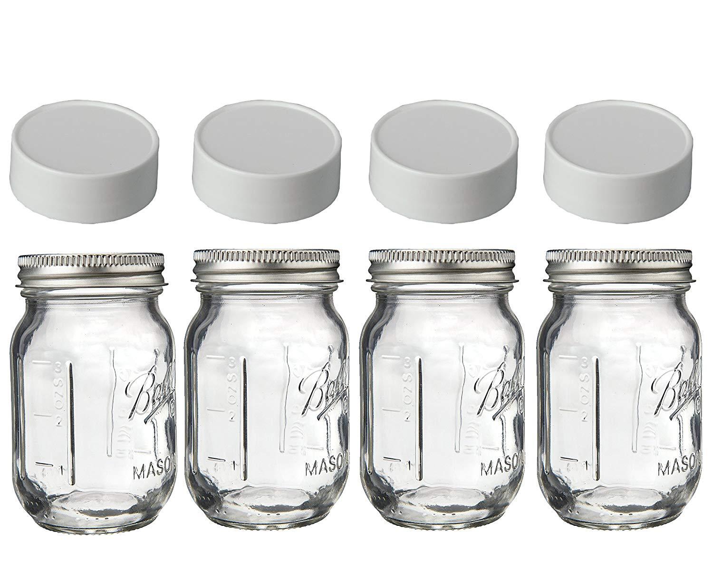 Cheap 1 Oz Plastic Spice Jars Find 1 Oz Plastic Spice Jars Deals On