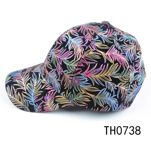 e89759e99fb TOROS New Fashion cheap wholesale baseball cap hat custom baseball cap