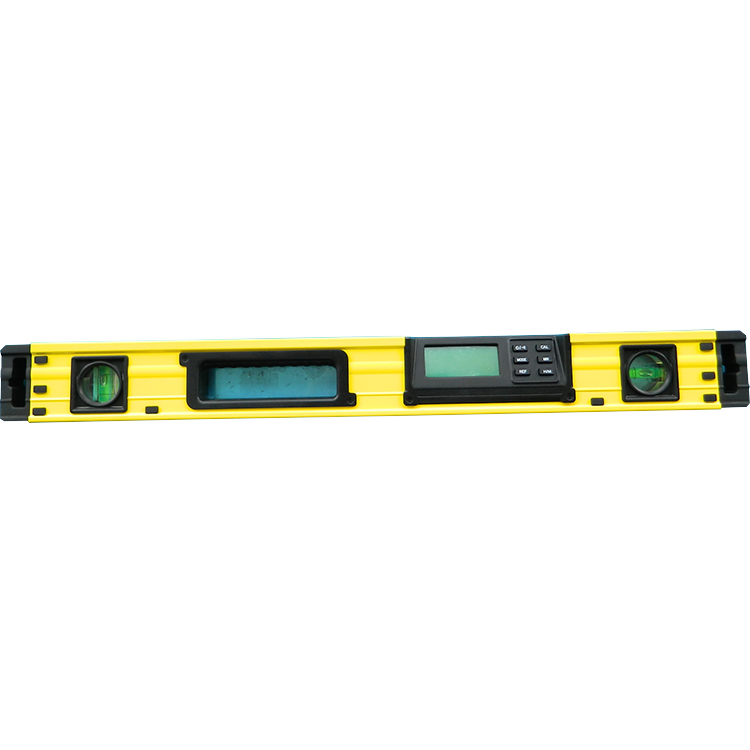 Customize high accuracy measuring tools adjustable mini spirit <strong>level</strong>