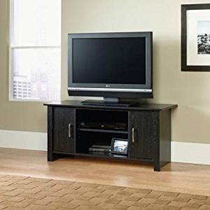 Mainstays TV Stand for Flat-Screen TVs up to 42 by BLOSSOMZ
