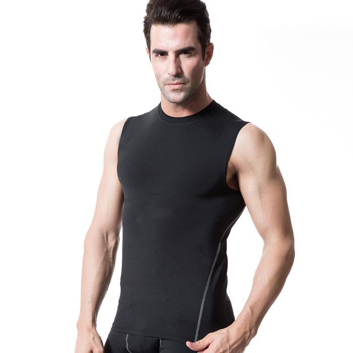 c02a4c5d41eeb6 Get Quotations · 2014 vest mens tmens mesh tank tops ank tops fitness tops mens  tank tops shirt gym