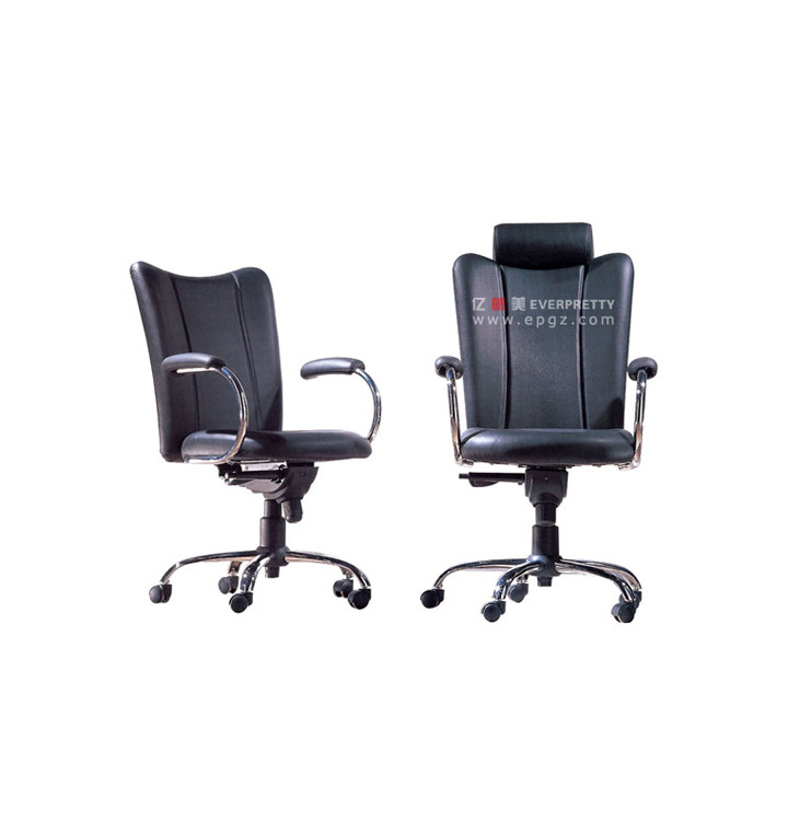 cheap rolling office chairs, cheap rolling office chairs suppliers