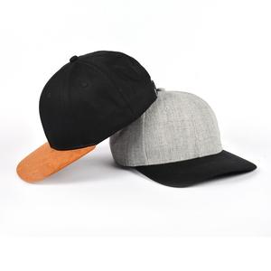 f45dd11dad3 2018 new wholesale custom design unique fashion baseball cap for men