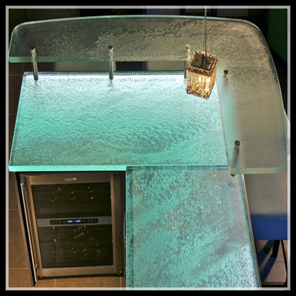kommerziellen u form vorgeschnittenen fertighaus k chenarbeitsplatten tischplatte badschrank. Black Bedroom Furniture Sets. Home Design Ideas