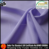 nylon spandex fabric printed waterproof for cloth