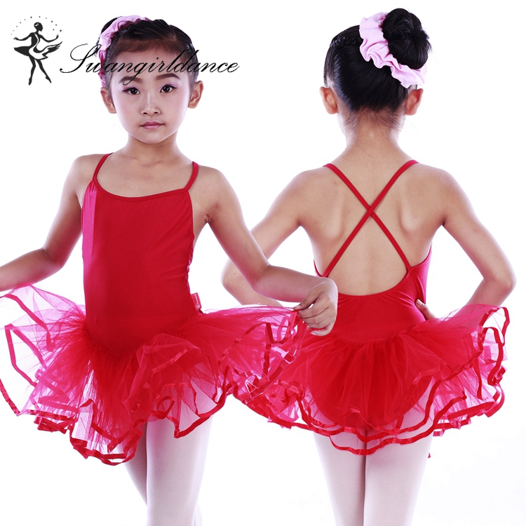 ec94dc526353 China child leotard with tutu wholesale 🇨🇳 - Alibaba